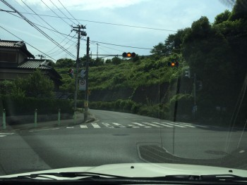 R_2015-09-03 10.20.29