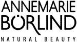 borlind logo1